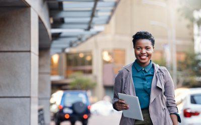 Is jouw zorgorganisatie compliant aan de NEN 7513? | Fierit Cura B.V.