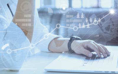 6 voordelen van datawarehouse | Fierit Cura B.V.