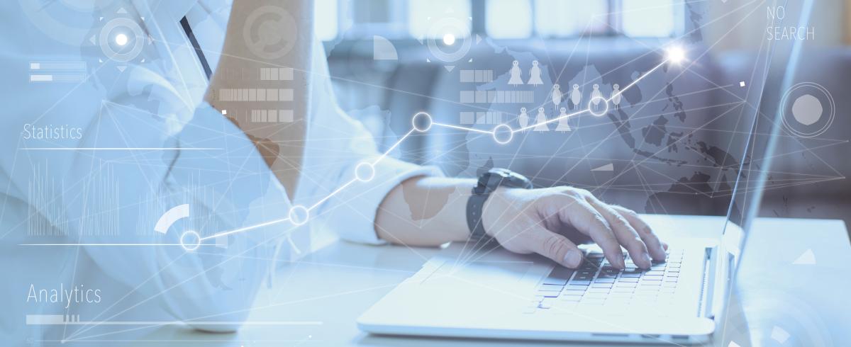 Fierit Cura B.V.   6 voordelen van datawarehouse