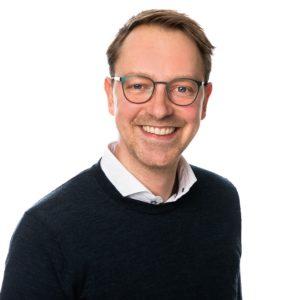 Erwin Veneman | Cliëntvolgsysteem: Een goed begin is het halve werk!