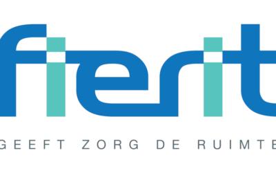Unit4 Cura gaat verder onder de naam Fierit | Fierit Cura B.V.