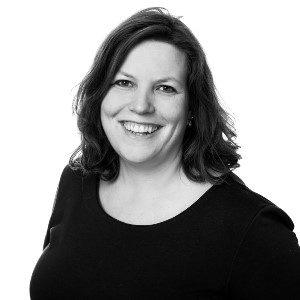 Miriam Wijermars | Is jouw zorgorganisatie compliant aan de NEN 7513?