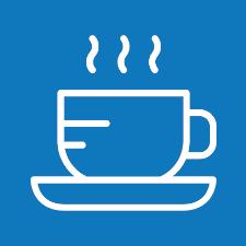 Maak kennis met de Zorg App | Fierit Cura B.V.