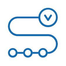 Efficiënte planning voor de thuiszorg door direct verwerking van wijzigingen in routes  | Fierit Cura B.V.
