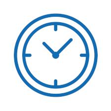 Hou meer waardevolle tijd over voor je cliënten; bespaar iedere dag een uur aan administratieve lasten | Fierit Cura B.V.