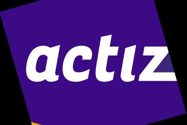 ActiZ en VGN: Pilot Wet zorg en dwang | Tenzinger B.V.